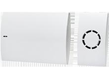 Videofiedi WIP valvekeskus GPRS ja IP ühendusega