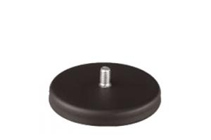 Videofied kinnitusjala magnet (väliandurile OMV ja OMVC)