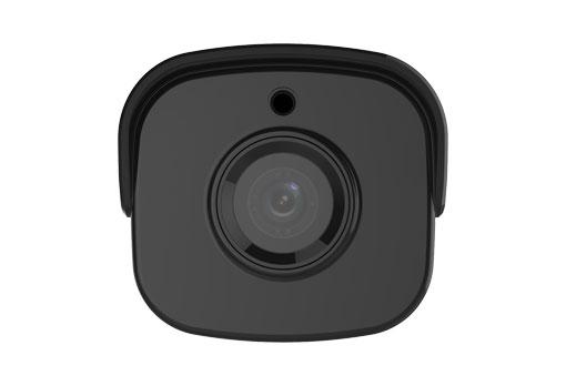 Kaamera Uniview IPC2124SR3-DPF36, 4MPIX minibullet, 3.6mm, WDR120dB, UNV