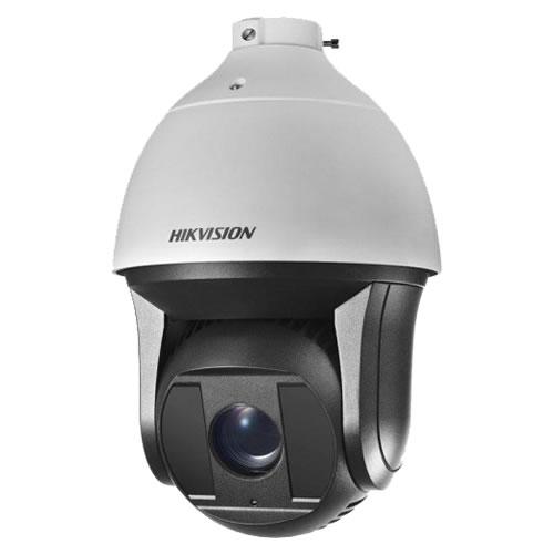 Hikvision IP pöördkaamera 2 MP DS-2DE4215IW-DE, x15 zoom