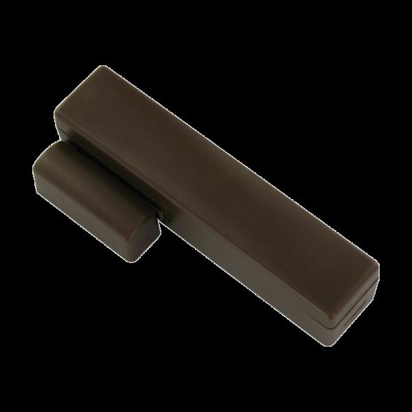 Honeywell DO800M2 Door/window compact magnetic contact