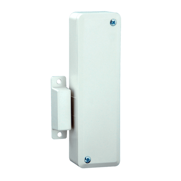 Honeywell DODT8M Door contact with auxiliary Input