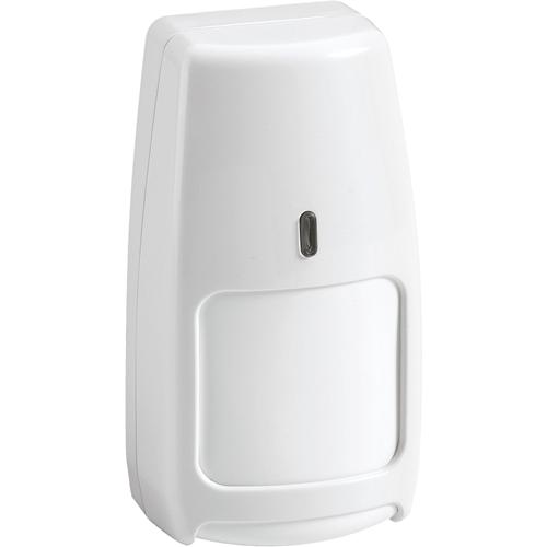 Honeywell IRPI8M Wireless PIR Detector
