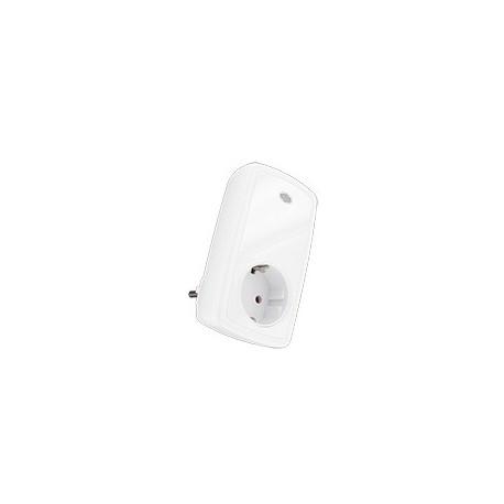 Honeywell Smart EU plug 220v